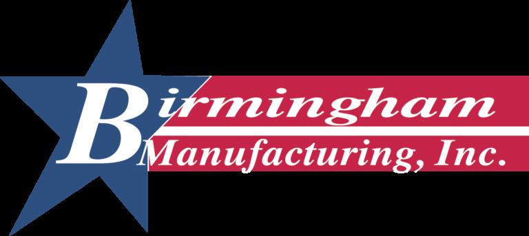 Birmingham Manufacturing Inc logo